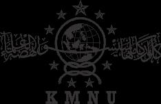KMNU Pusat